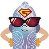 套套先生 Mr.Condom--好的套子這裡找 保險套-潤滑液網購團購專賣店-logo